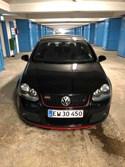 VW Golf V 2,0 ,0 GTI
