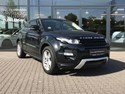Land Rover Range Rover evoque 2,2 SD4 Dynamic Coupé aut.