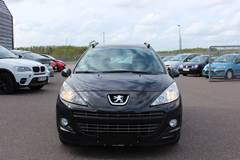 Peugeot 207 1,6 HDi 92 Active SW