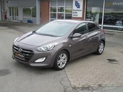Hyundai i30 1,6 GDi Active+