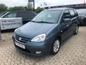 Suzuki Liana 1,6 Exclusive