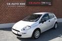 Fiat Grande Punto 69 Active 1,2