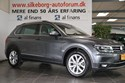 VW Tiguan 2,0 TDi 150 Highline DSG Van