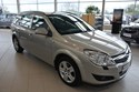 Opel Astra 1,6 16V 115 Enjoy Wagon