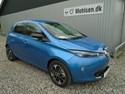 Renault Zoe Intens