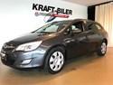 Opel Astra CDTi 110 Enjoy ST 1,7