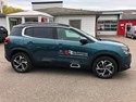 Citroën C5 Aircross BlueHDi 130 Platinum 1,5