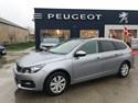 Peugeot 308 PT 130 Selection Sky SW 1,2