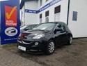 Opel Adam 100 Slam 1,4