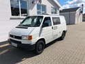 VW California D 2,4