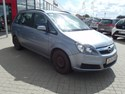 Opel Zafira 16V 105 Enjoy 1,6
