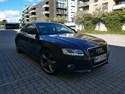 Audi A5 3,0 TDI QUATTRO 3,0