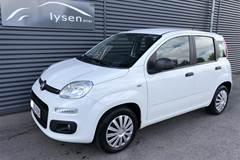 Fiat Panda Popstar  5d 0,9