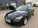 BMW 520i 2,2