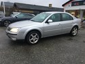 Ford Mondeo Trend 1,8