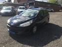 Peugeot 308 HDi 90 Premium SW 1,6