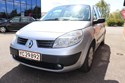 Renault Scenic II Expression Comf. 1,6