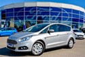 Ford S-MAX TDCi Trend  6g 2,0