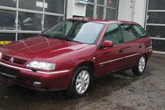 Citroën Xantia 16V Family Weekend