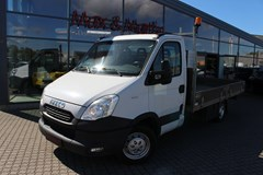 Iveco Daily 35C15 EEV 4100mm Lad 3,0