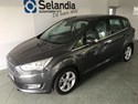 Ford C-MAX TDCi 105 Trend ECO 1,5