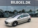 Peugeot 308 HDi 109 Premium SW 1,6
