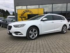 Opel Insignia T 200 Dynamic ST aut. 1,6