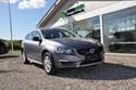 Volvo V60 CC D3 150 Kinetic aut. 2,0
