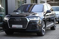 Audi Q7 TDi 272 quattro Tiptr. 7prs 3,0