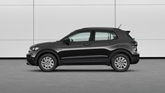 VW T-Cross TSi 115 Life 1,0