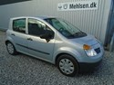 Renault Modus dCi 65 Authentique Pack 1,5