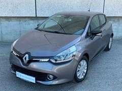 Renault Clio IV dCi 75 Expression 1,5