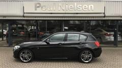 BMW 120i M-Sport aut. 2,0
