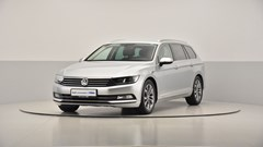 VW Passat TSi 150 Highline Variant 1,4