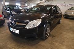 Opel Vectra 16V 140 Elegance 1,8