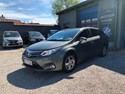 Toyota Avensis D-4D T2 Touch stc. 2,0