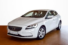 Volvo V40 D2 120 Inscription aut.  2,0