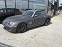 Chrysler Crossfire Coupé aut. 3,2