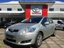 Toyota Auris VVT-I Linea Luna  5d 1,6