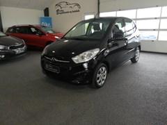 Hyundai i10 Comfort+ 1,2