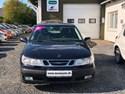 Saab 9-5 Turbo SE 2,3