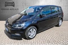VW Touran TSi 110 Trendline BMT 1,2