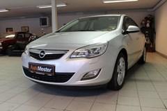 Opel Astra Enjoy 1,6