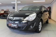 Opel Corsa 16V Cosmo 1,4