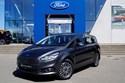 Ford S-MAX EcoBlue Titanium 2,0