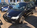 Mazda Premacy Exclusive aut. 7prs 2,0