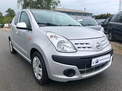 Nissan Pixo Acenta 1,0