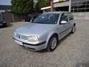 VW Golf IV Basis 1,6