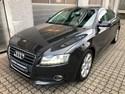 Audi A5 TFSi 180 SB 2,0