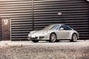 Porsche 911 Carrera 4S Coupé PDK 3,8
